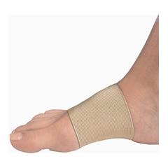 MON60223000 - PedifixArch Bandage Medium Left or Right Foot