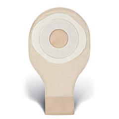 MON60254900 - ConvatecOstomy Pouch ActiveLife®, #125335,20EA/BX