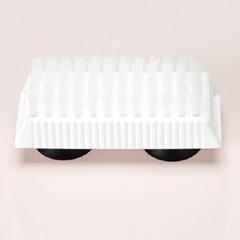 MON60474000 - Sammons PrestonScrub Brush Nylon