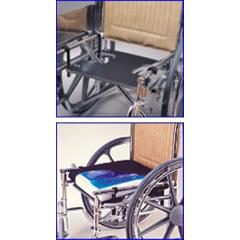 MON60474400 - Skil-Care - Drop Seat J-Hook