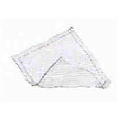 MON60573100 - Griffin CarePassport Deluxe® Moderate Absorbency Underpads (6057), 22x35, 120/CS