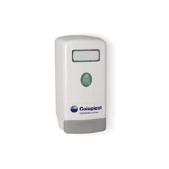 MON60631800 - ColoplastSoap Dispenser