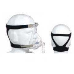 MON60676400 - Home Health Medical EquipmentHdgr Cpap Mirage Fullface EA