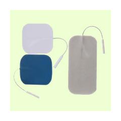 MON60692500 - MedtronicSuperior Silver Stimulating Electrode TENS / NMES / FES Units