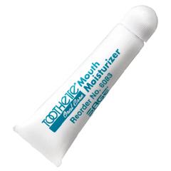 MON60831704 - Sage ProductsMouth Moisturizer Toothette 0.5 oz.