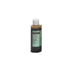 MON60992300 - CarefusionPrep Solution Scrub Care® 4 oz. Squeeze Bottle