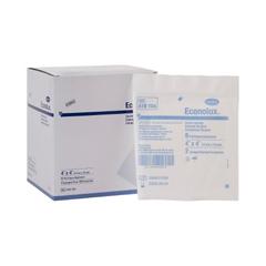 MON61042000 - Hartmann - Gauze 4X4 Econolux 8-Ply Sterile