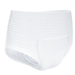 MON61273104 - Essity - TENA® Extra Protective Incontinence Underwear, Extra Absorbency, Small