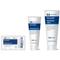 MON61421501 - MedtronicKendall™ Moisturizer 2 oz. Tube