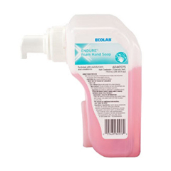 MON61441800 - Ecolab - General Purpose Soap Endure® 50 Liquid 750 mL, 6EA/CS
