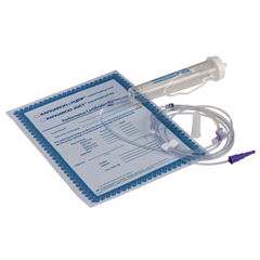 MON61504601 - MedtronicKangaroo™ Epump and Joey Burette Recertification Set, 1000 mL