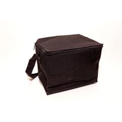 MON1039352EA - Mother's Milk - Spectra Cooler Bag (MM60155-B)