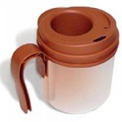 MON61567700 - Fabrication EnterprisesDrinking Cup Provale 10 cc (60-1056)