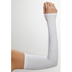 MON61683000 - Alba HealthcareProt Arm Care Sleeve SM 12PR/CS