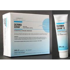 MON617633EA - Derma Sciences - Dermagran® Ointment (SPD03)