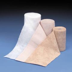 MON61952000 - DeRoyalCompression Bandage System DeWrap®, 8/CS