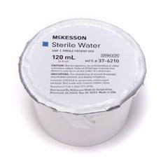 MON62101900 - McKessonIrrigation Solution (37-6210)
