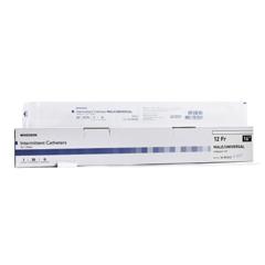 MON1020811BX - McKesson - Urethral Catheter McKesson Straight Tip PVC 12 Fr. 16 Inch