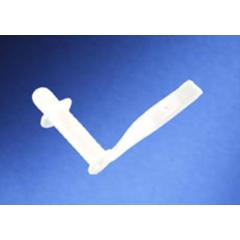 MON62203900 - Inhealth Technologies - Duckbill Voice Prostheses Blom-Singer 18 Fr. 18 mm Silicone