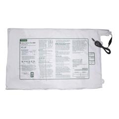 MON62283201 - McKesson - Alarm Sensor Pad (162-1128)