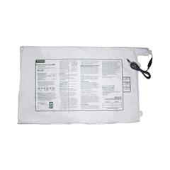 MON1020959EA - McKesson - Alarm Sensor Pad (162-1133)