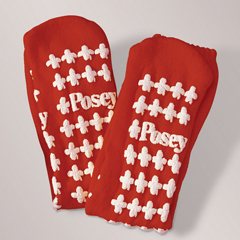 MON62360200 - PoseyFall Management Socks