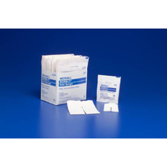 MON62412000 - MedtronicSorb-It Split Sponge 2in x 2in 6-Ply Sterile