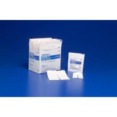 MON62412002 - MedtronicI.V. / Drain Split Dressing Sorb-It Gauze 2 x 2 Square, Slotted Sterile