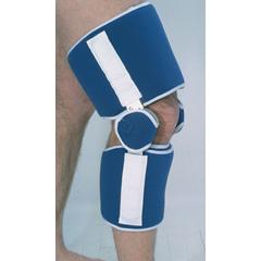 MON62413000 - AlimedAliMed® Easy-On Knee Brace