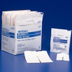 MON62422002 - Medtronic - Sorb-It® Drain Sponge