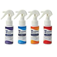 MON949345EA - Crawford Healthcare - Rash Relief® Skin Protectant (62402)