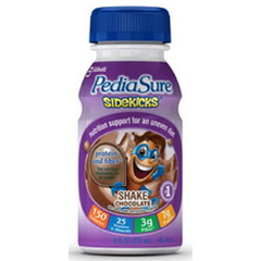MON62482600 - Abbott NutritionPediaSure SideKicks® Nutritional Shake