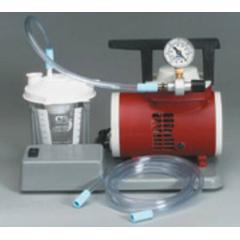 MON62604000 - Contemporary ProductsAspirator Pump Model 6260