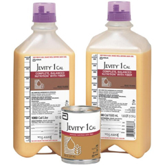 MON62682601 - Abbott NutritionJevity® 1.0 Cal Ready-to-Hang