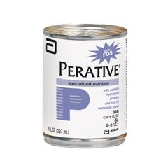 MON62802600 - Abbott NutritionPerative™ Oral Supplement
