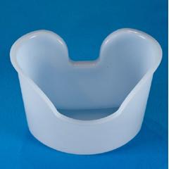 MON63041700 - Doctor Easy Medical ProductsEar Wash Basin
