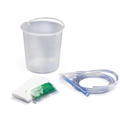 MON63102700 - Medtronic - Enema Bucket 1400cc
