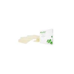MON63112101 - Molnlycke Healthcare - Exufiber® Gel Fiber Dressing (603311)