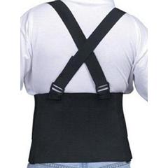 MON63233000 - Briggs HealthcareBack Support Belt DMI® Tension Pull Straps 40 to 54 Inch