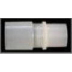 MON63296400 - MallinckrodtAdam® CPAP Swivel Adapter