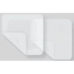 MON63442104 - Derma Sciences - Xtrasorb™ Hydrogel Dressing (86344), 10 EA/BX, 4BX/CS