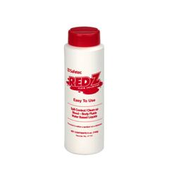 MON63666700 - First Aid OnlySpill Kit Bld Coag Red-Z EA