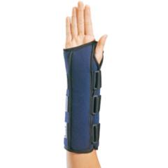 MON63683000 - McKesson - Wrist/Forearm Splint Lt EA