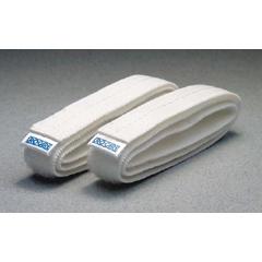 MON63901900 - Urocare ProductsLeg Bag Strap (6390)