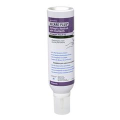 MON63991800 - SterisAlcare Plus® Hand Sanitizer Foam, 5.4 oz. Aerosol Can, 62% Ethyl Alcohol