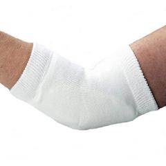 MON64233000 - PoseyHeel / Elbow Protector Sleeve