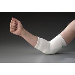 MON64243000 - PoseyHeel / Elbow Protector Sleeve Small White