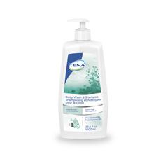 MON64341810 - SCATena® Body Wash & Shampoo