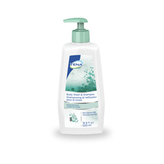 MON64361812 - SCATena® Body Wash & Shampoo