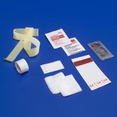 MON64362800 - CovidienI.V. Start Kit Curity®, 100 EA/CS